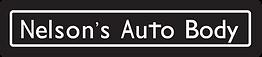Nelson_s Auto Web Logo (Alone) (002).png