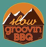 Slow-Groovin-BBQ (002).jpg