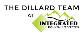 Dillard team.jpg
