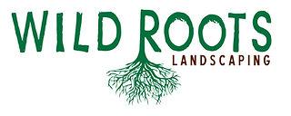 WILD-ROOTS-FINAL300.jpg