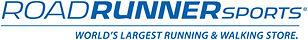 Road_Runner_Logo.jpg