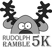 RudolphRamble_logo(2019)_edited.png