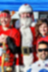 Rudolph 2015 Cover.jpg