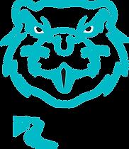 DamRun_logo(2019).png