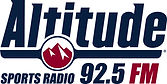Altitude92.5FM_C.JPG