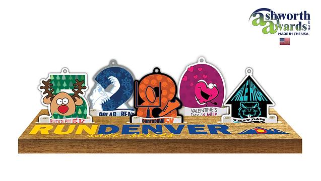 24561_Run Denver_Series_MOCK UP.png