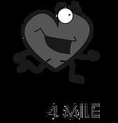 VDay_logo(2019)_edited.png