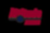Altitude_logo_notag.png