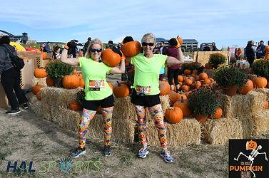 Pumpkin Haul 100519-183.jpg