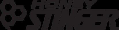 HS Logo - 2019 - Black - Horizontal.png
