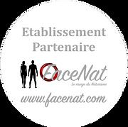 logopartenairefacenat3.png