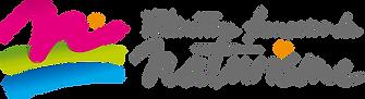 Logo ffn_2013_Horizontal_CMJN.png