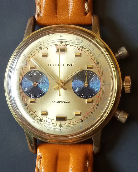 Breitling TOP-TIME