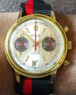 Aurex chronograph.jpg