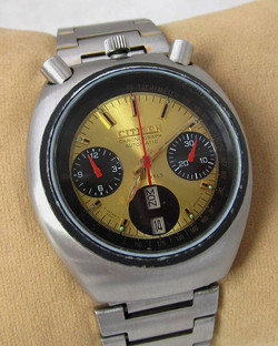 Citizen Bullhead chronograph.jpg