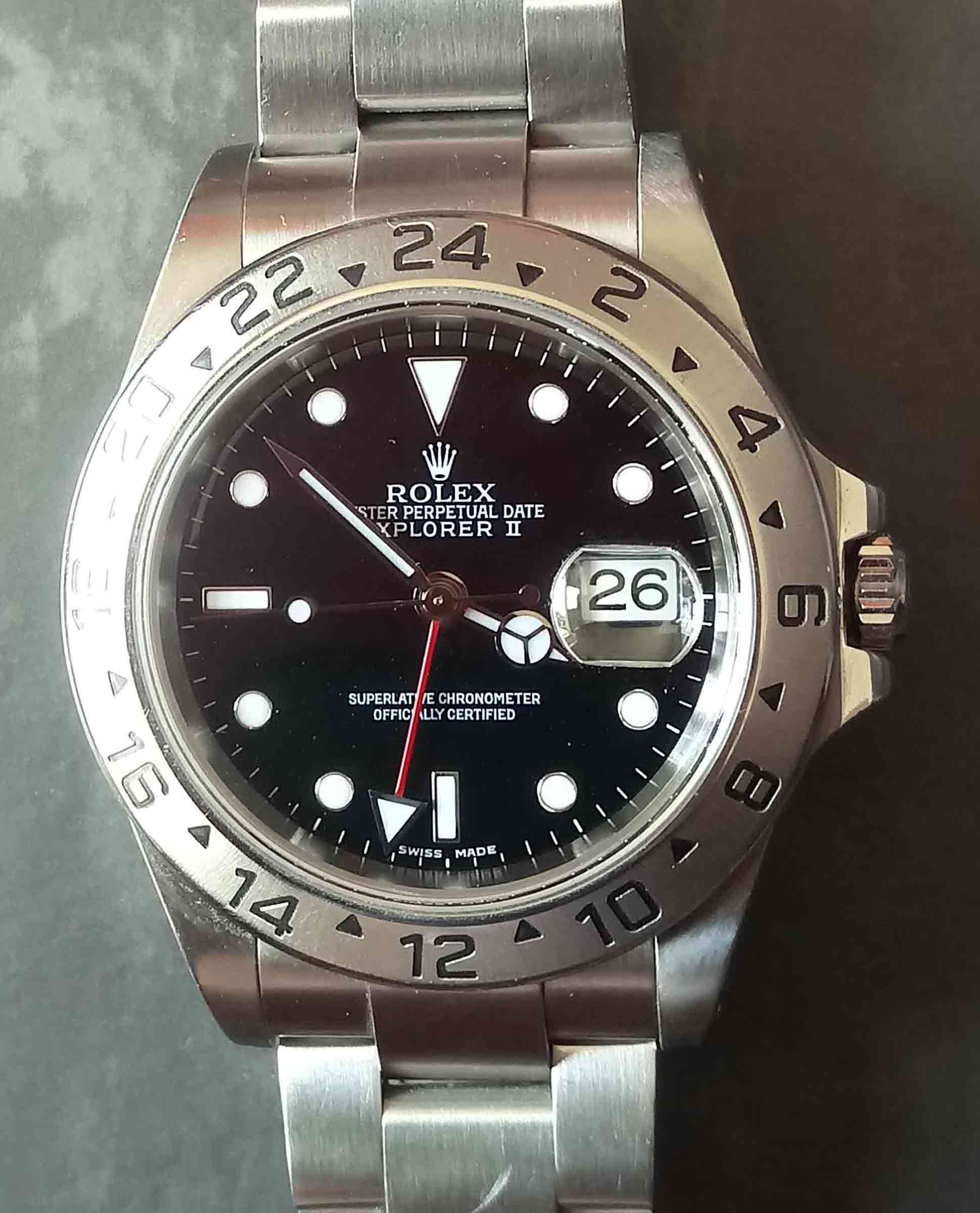Rolex-Explorer-2.jpg