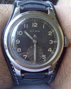 01-Cyma Military.jpg