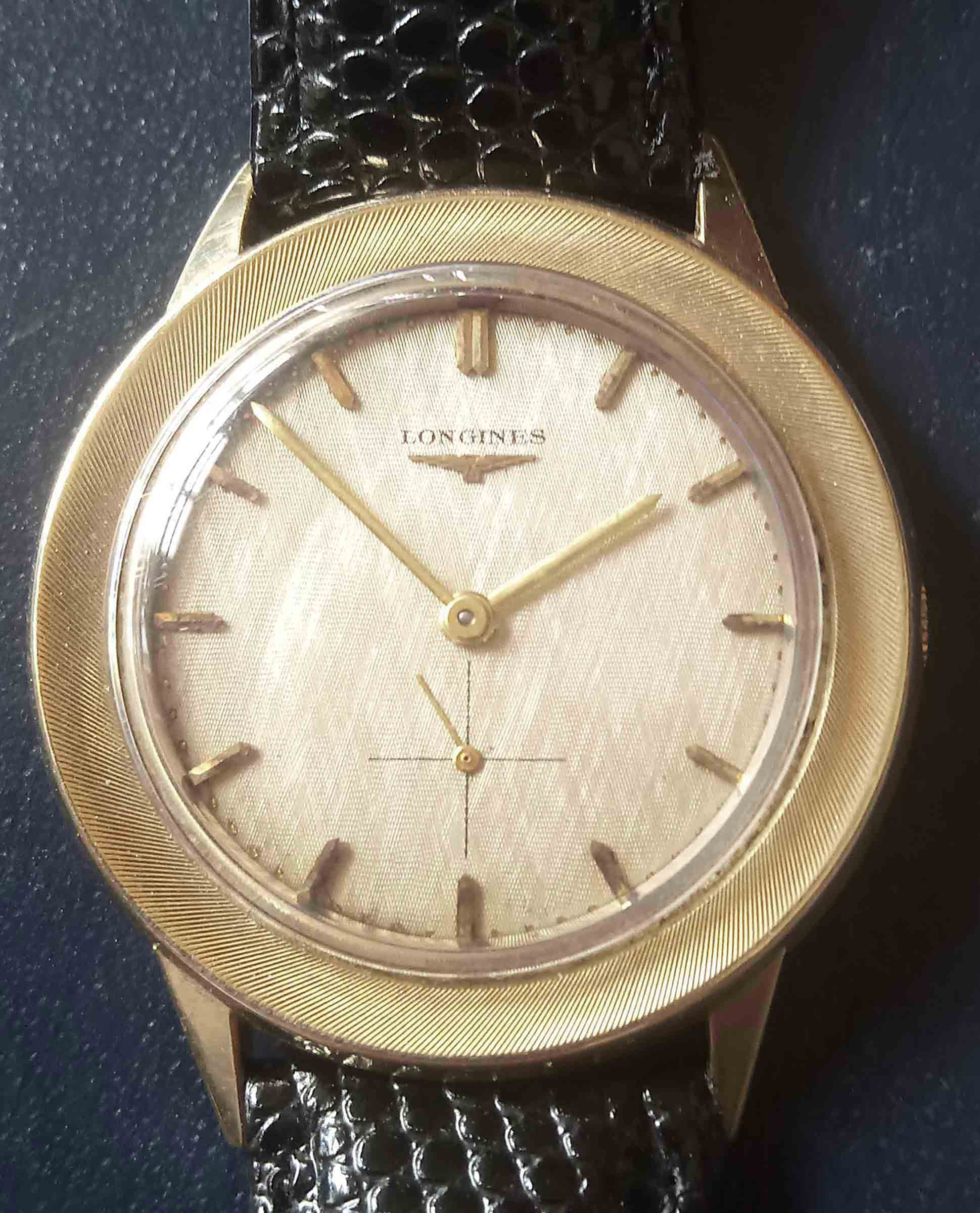 Longines-'Flying-Saucer'