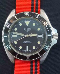 Heuer-Diver's-Monin.JPG