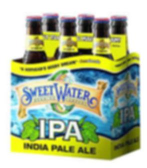 Sweetwater IPA.jpg