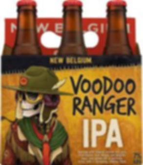 VooDoo Ranger IPA.jpg
