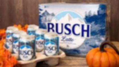 Busch Latte.jpg
