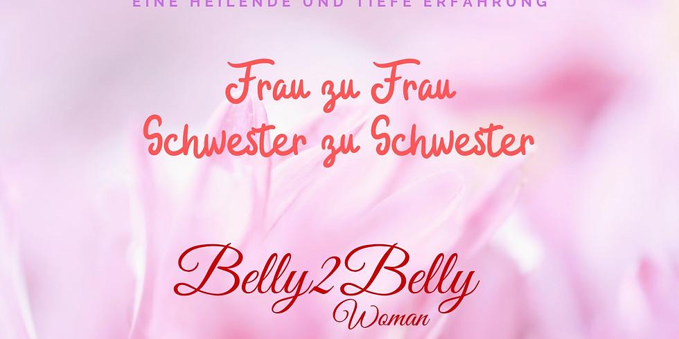 Belly2Belly - Frau zu Frau