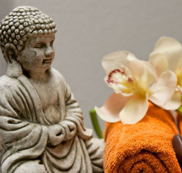 thai-massage-thailändische-massage-thaim