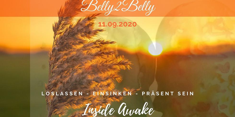 Belly2Belly - Inside Awake