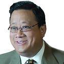 Earl Wong.png