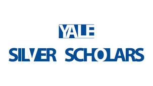 Yale SOM's Silver Scholar Program