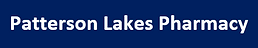 Patterson Lakes Pharmacy.png