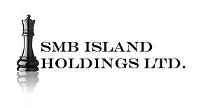 Logo Draft .png