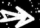 pngkey.com-up-arrow-png-1273904.png