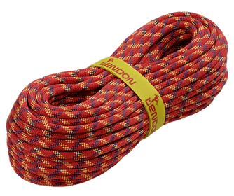 58-580618_free-png-download-rope-png-images-background-png_edited.png