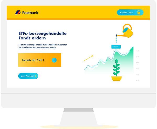 bank_670.jpg