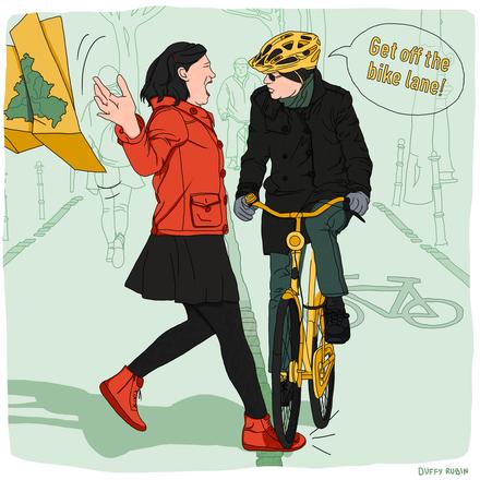DTO_bike.png