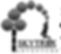 skytrex logo_grey.png