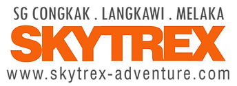 Skytex Logo NEW - All parks.PNG