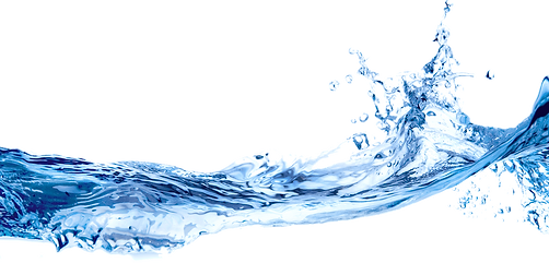 water-splash-1.png