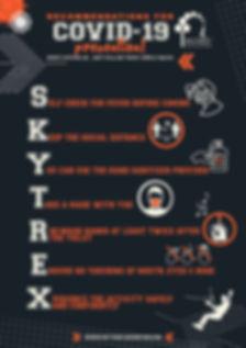 newnorm poster.jpg