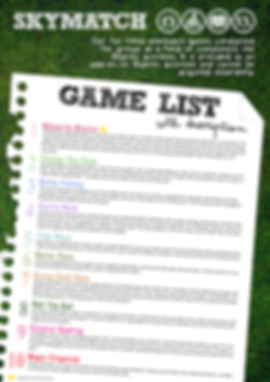 06 Skymatch_Game list_02.png