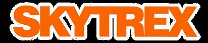 Skytrex Logo_orange.PNG
