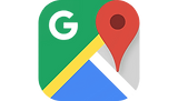 png-clipart-google-maps-navigation-map-text-logo_edited.png