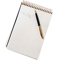 pen-paper-sheet-11552768469bz9albyxsa_edited.png