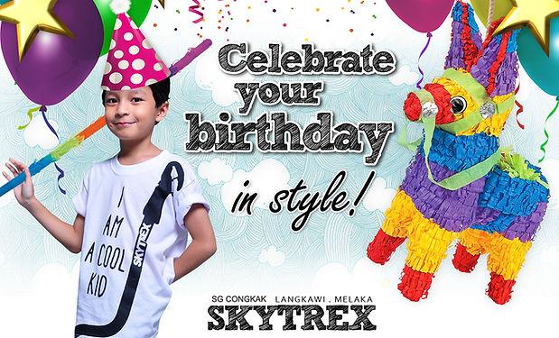 Birthday%20Promo%201_edited.jpg