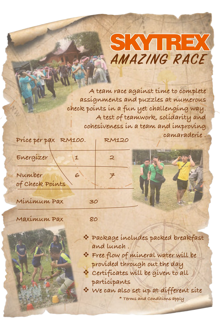 Amazing%20Race_edited.png