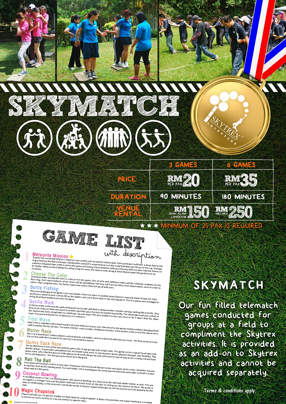 06 Skymatch revised_02.png