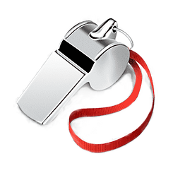 png-clipart-silver-whistle-illustration-coach-association-football-referee-whistle-miscell