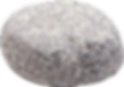 transparent-stone-9.png